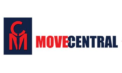 Move Central logo