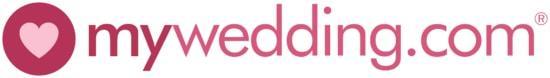 MyWedding logo