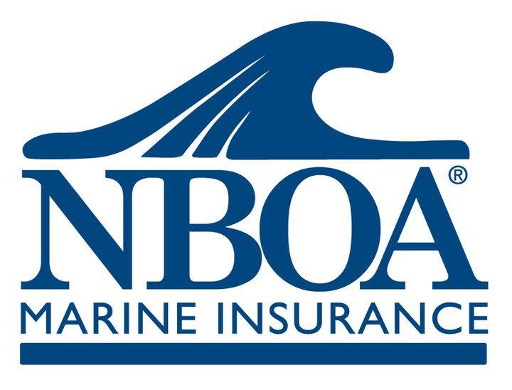 NBOA Boat Insurance logo