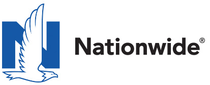 Nationwide Boat Insurance logo