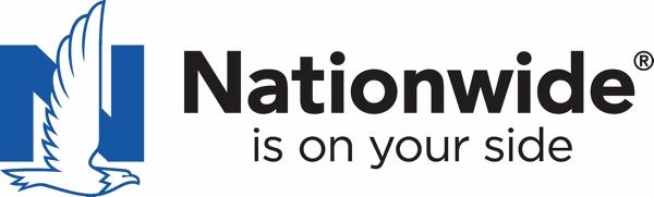 Nationwide RV Insurance logo