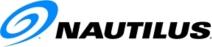 Nautilus Ellipticals logo