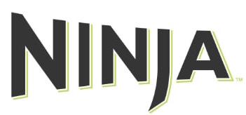 Ninja Blenders logo