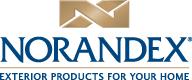 Norandex Siding logo