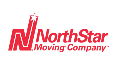 NorthStar Movers logo