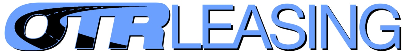 OTR Leasing logo