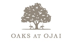 Oaks at Ojai logo