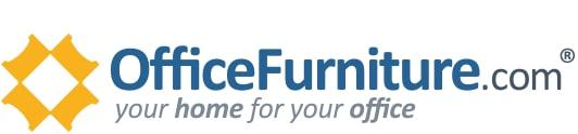 find the best office furniture online | consumeraffairs