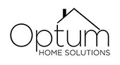 Optum Home Solutions logo