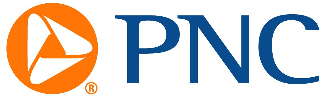 Pnc Auto Loans >> Compare The Best Auto Loans Consumeraffairs