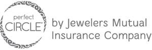 Perfect Circle Insurance logo