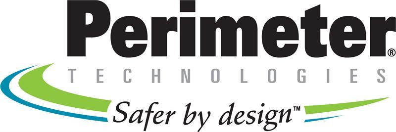 Perimeter Technologies logo