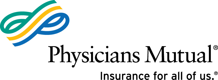 Physicians Mutual Medicare Supplemental Insurance logo