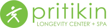 Pritikin Longevity Center and Spa logo