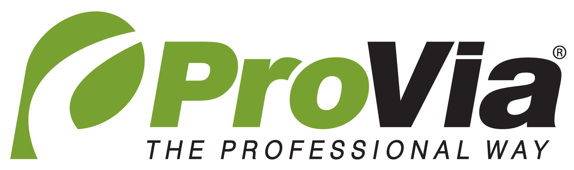 ProVia Siding logo