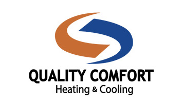 My Quality Comfort logo