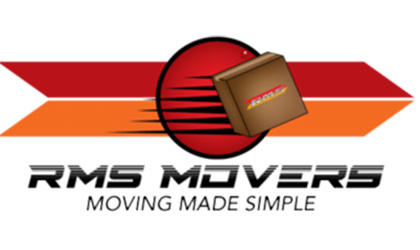 RMS Movers of Chicago logo
