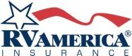 RV America Insurance logo