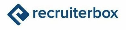 Recruiterbox logo