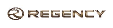 Regency Boats logo