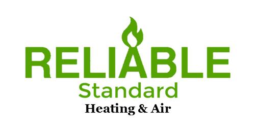 Reliable Enterprises logo