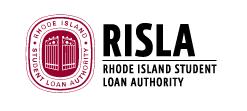 Rhode Island Student Loan Authority logo