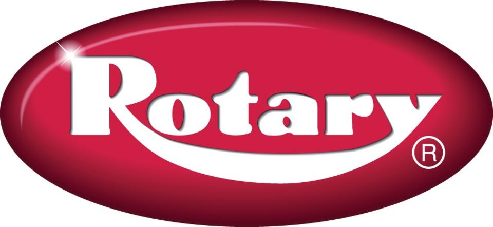 Rotary Lift logo
