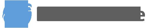 RushTranslate logo