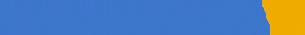 SAP SuccessFactors Recruiting logo