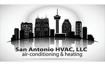 San Antonio HVAC, LLC logo