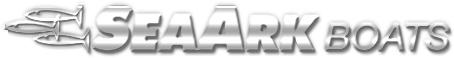SeaArk Boats logo