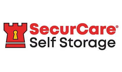 SecurCare Tulsa logo