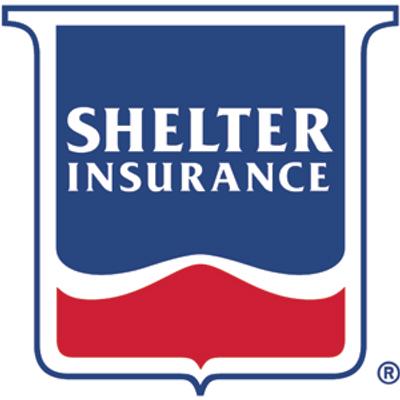 Shelter Insurance Boat Insurance logo