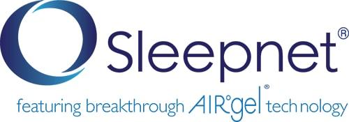 Sleepnet logo