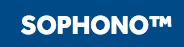 Sophono logo