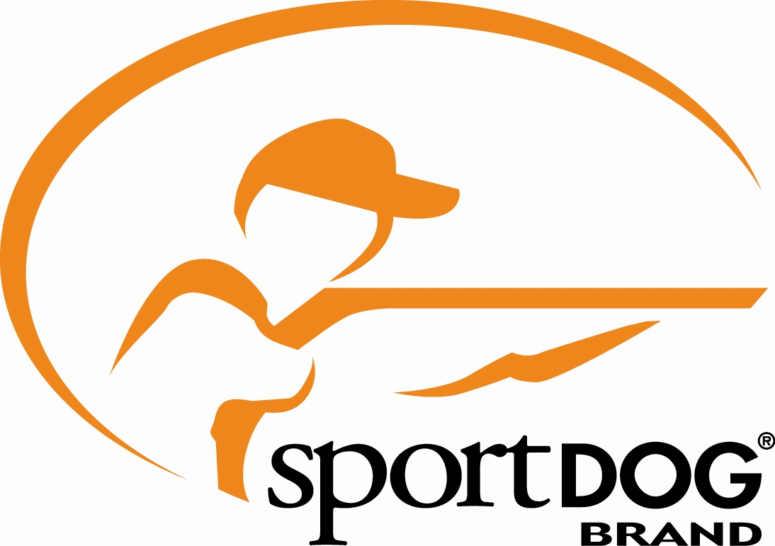 SportDOG logo