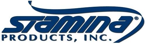 Stamina Ellipticals logo