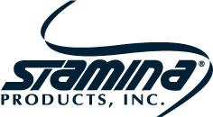 Stamina Exercise Bikes logo