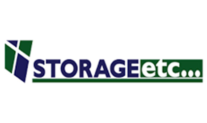 Storage Etc. logo