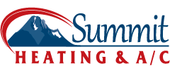 Summit Heating & AC logo