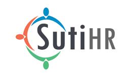 SutiHR logo