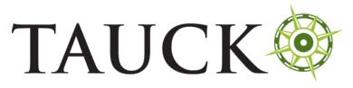 Tauck China Tours logo