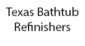 Texas Bathtub Refinishers logo
