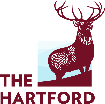 The Hartford Flood Insurance logo