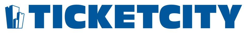 TicketCity logo