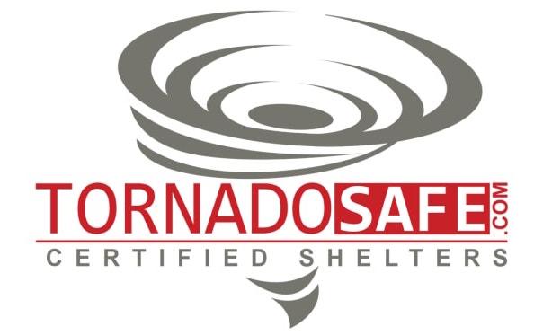 TornadoSafe logo