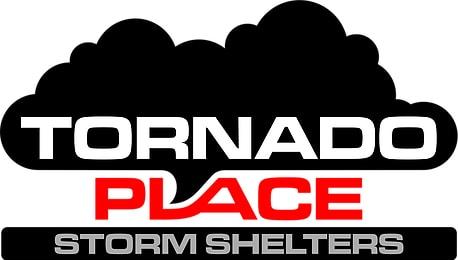 Tornado Place logo