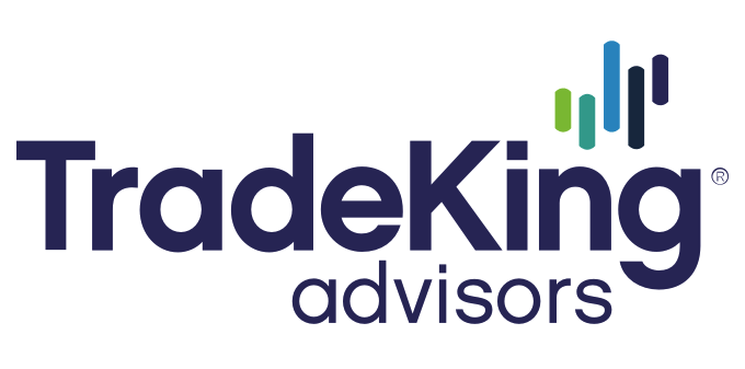 TradeKing Advisors logo