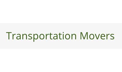 Transportation Movers logo