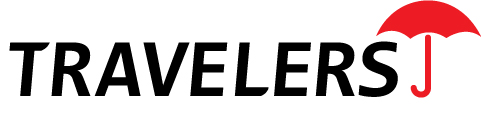 Travelers Valuable Items Coverage logo